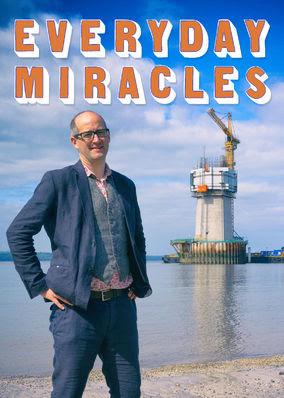 Everyday Miracles - Season 1