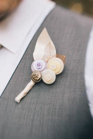 25  best ideas about Recycled wedding on Pinterest