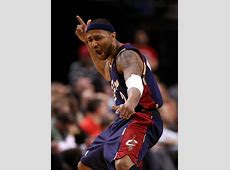 The Sports Shmuck: December 2009