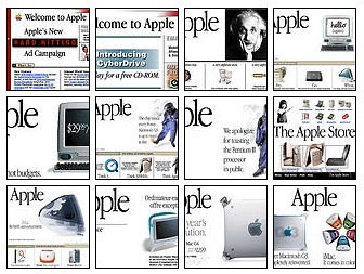 apples_page