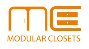 Modular Closets logo 2