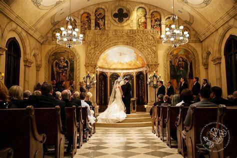 Bella Donna Chapel in McKinney, TX I WILL get married in