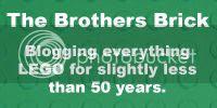 Brothers Brick