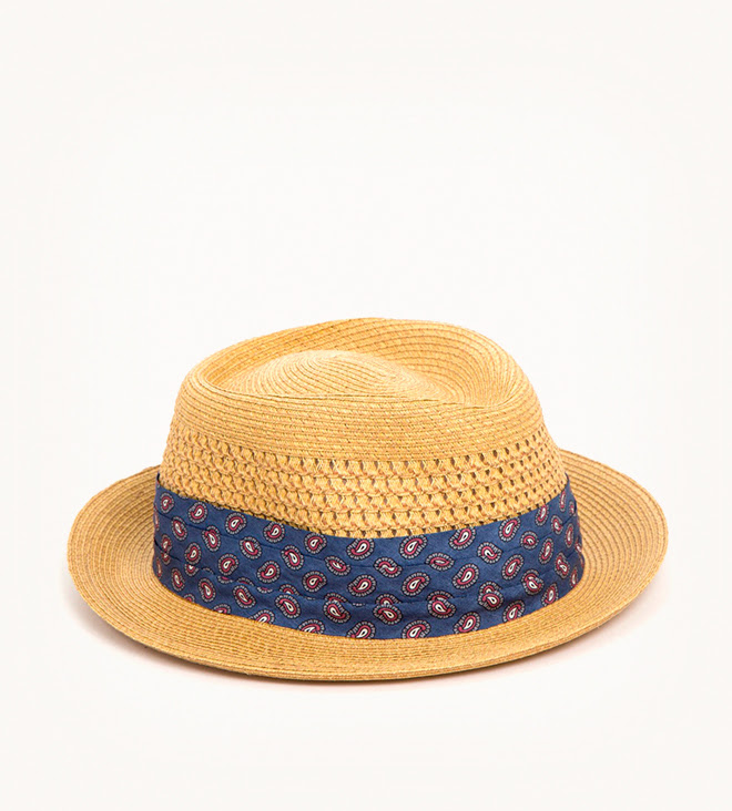 239-MensReverie-CS-Eugenia-Kim-Tony-Antique-Toyo-Porkpie-Hat