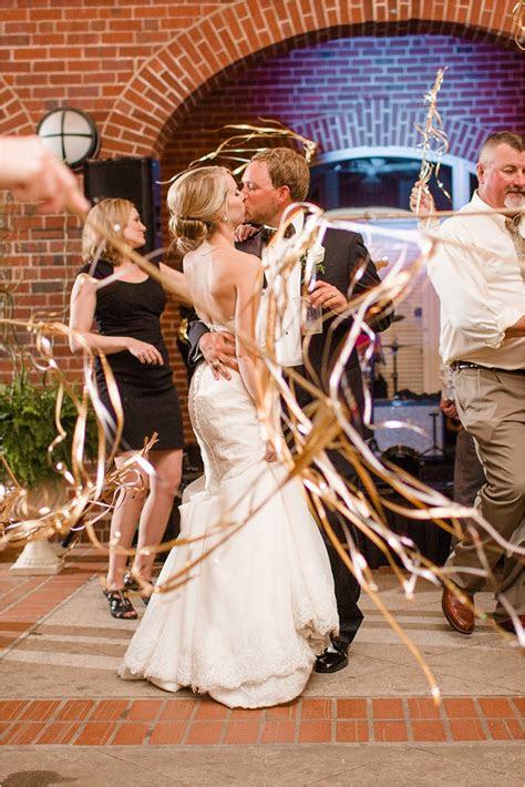 elegant st simons island wedding chelsea bj atlanta