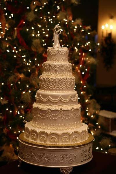 ABC Cake Shop and Bakery   Albuquerque, NM Wedding Cake