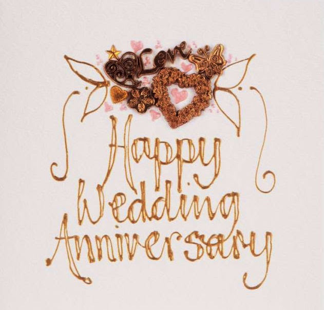 Quote For Happy Wedding Anniversary Pictures Photos And Images For