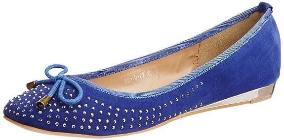 Marie Claire sandals