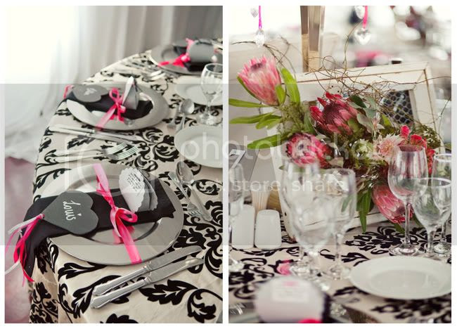 http://i892.photobucket.com/albums/ac125/lovemademedoit/love%20makes%20me%20do%20it/Pierre%20and%20Tarien/vintage-wedding001.jpg?t=1286220340