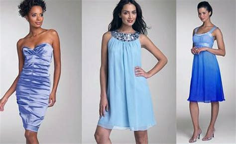 Dresses For Wedding Guests Summer   Inofashionstyle.com