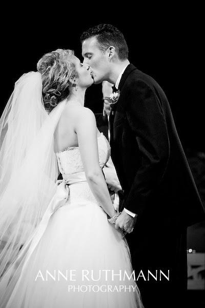 Emily-Aaron-Wedding-01.jpg