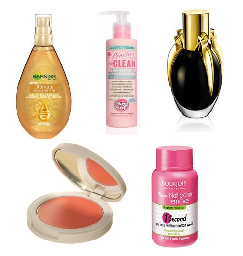 beauty_products_2013