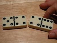 Dominoefekti