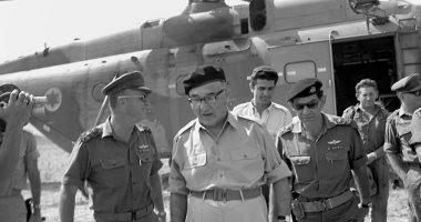 وثائق 67 السرية.. إسرائيل سارعت بمهاجمة مصر قبل نفاذ مخزون السكر واللحوم