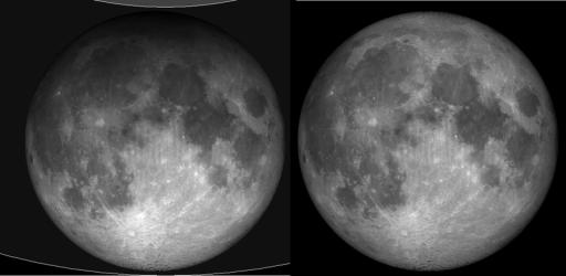 Penumbral_lunar_eclipse_1999_jan_31(1)