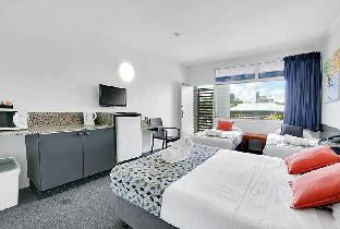 Kangaroo Point Hotel & Apartments Brisbane