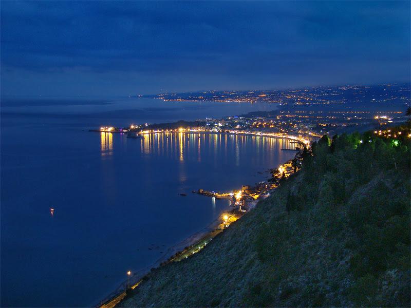 Weekend last minute al mare in Sicilia a settembre offerte esclusive