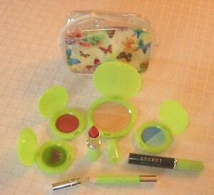 Models Prefer Makeup Kit - YBF Cosmetics | eBay