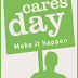 National Cares Action Day