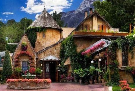Elite Utah Wedding Venues, Review of 5 Utah wedding venues