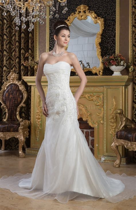 Allure Bridal Gowns Fall Winter Formal Plus Size Elegant