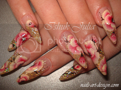 photo nails4_zpsbe321dc9.png
