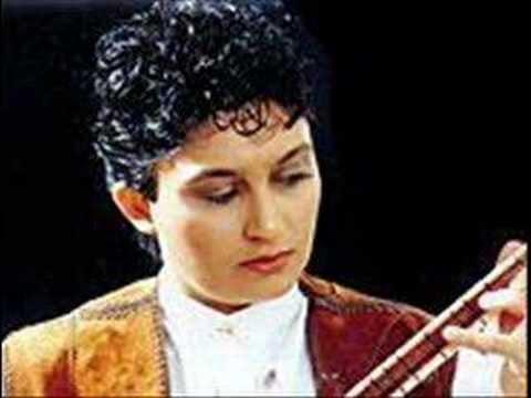 Ahmet kaya dinle online dating 9