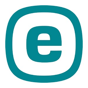 ESET Internet Security 14.0.22.0