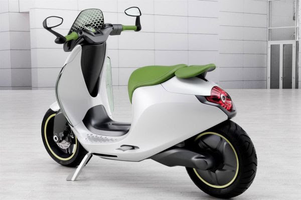 smart_electric_drive_electric_scooter_07-4c9a8fdda69b8