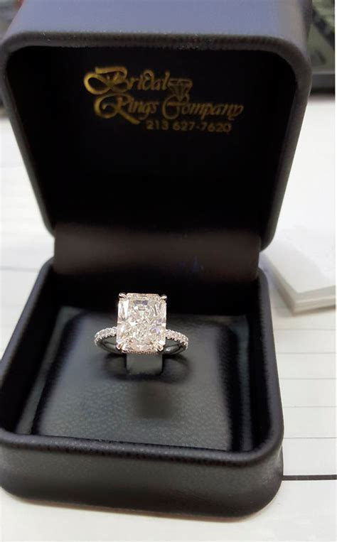 [PIC] Kayla Rae Reid?s Engagement Ring From Ryan Lochte
