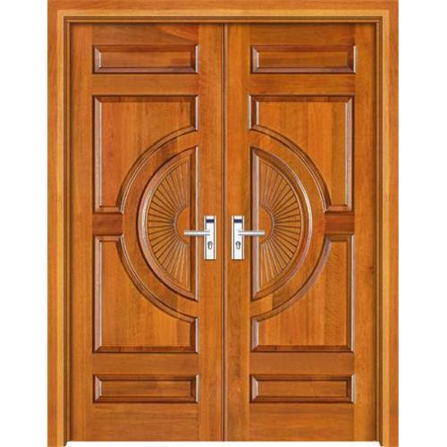9 Best Modern Hall Door Designs Styles At Life