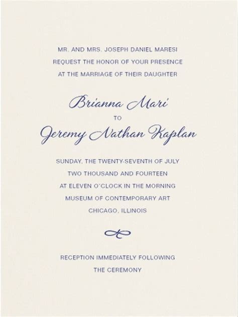 Wedding Quotes For Invitation Cards ? Quotesta
