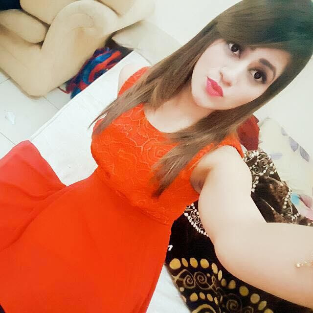 Image result for canada escorts