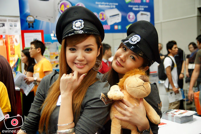 PC-FAIR-2010-AUGUST-BABES-GIRLS-PROMOTERS-4