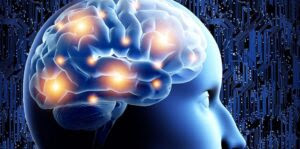http://i2.wp.com/sanazion.com/wp-content/uploads/2015/03/13278385aebb429e38b36a7e20f35905_Mind_Body_Medicine-863-430-c-300x149.jpg?resize=300%2C149
