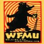 WFMU's On The Download