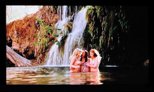 Swimsuit Lindsey Lohans Nude Sceenes Jpg