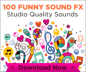 Funny Laughing Sounds Free Download Funny Png