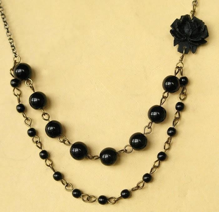 Imogen (black)