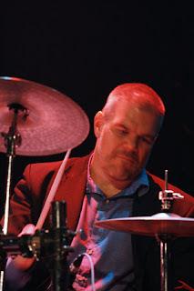 Daniel Lemay