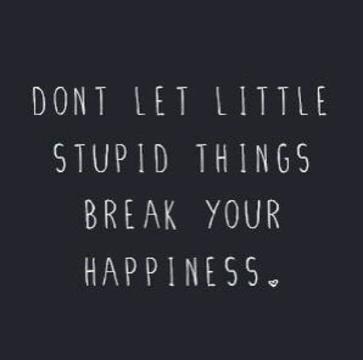 Quotes About Dont Be Sad 152 Quotes