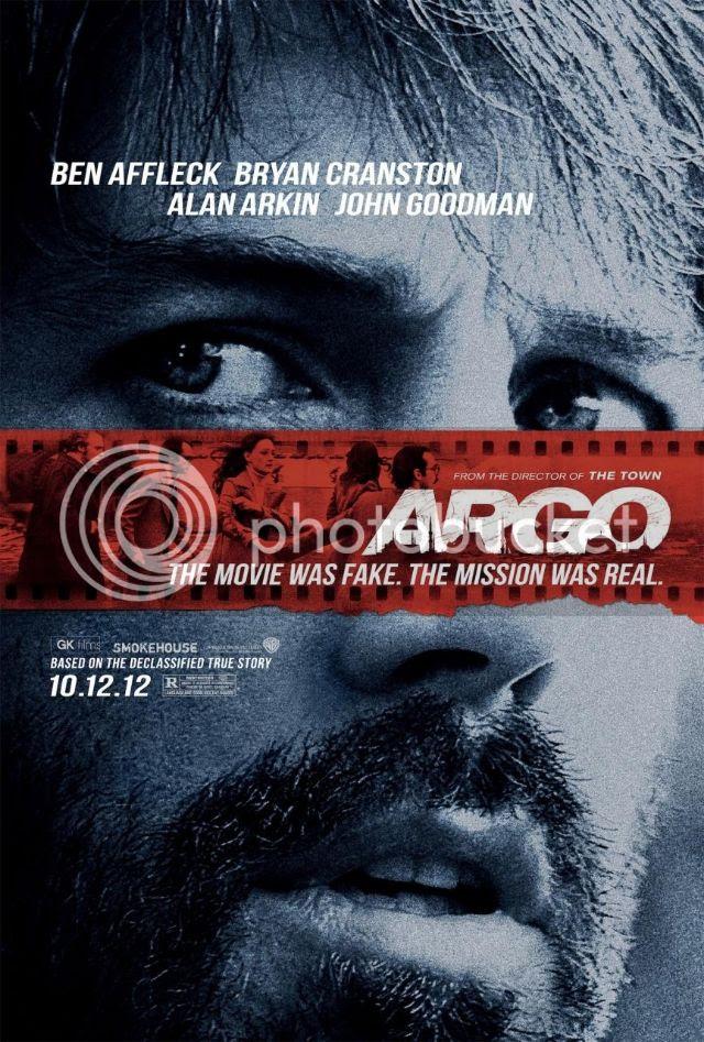 Argo, Oscars, 2012, película online, subtitulada, latino