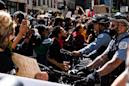 Why the Unrest in Chicago Has Been Decades in the Making