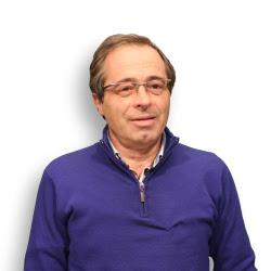 Fernando Carmosino Silva