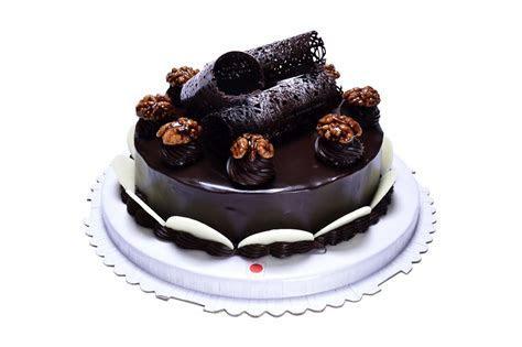 Blog   Cake Online Order Near Me