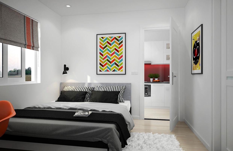 small bedroom  ideas  Interior Design  Ideas