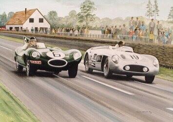 http://www.racing-art.com/hawthorn55.jpg