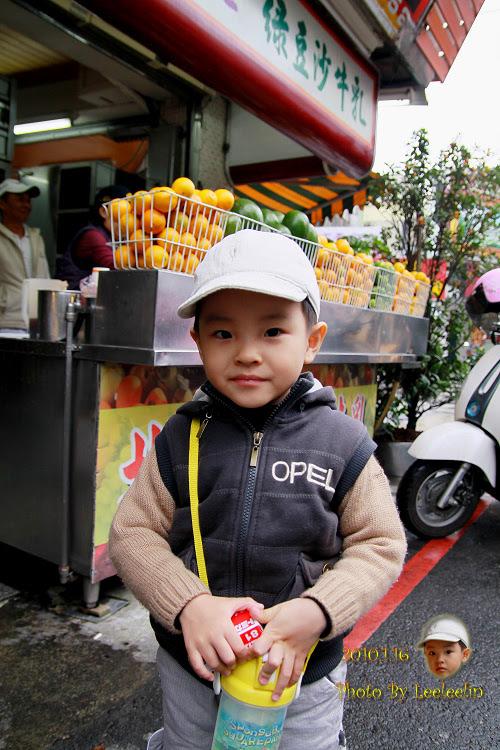 北門綠豆沙牛乳大王 宜蘭食尚玩家推薦 宜蘭中山路美食