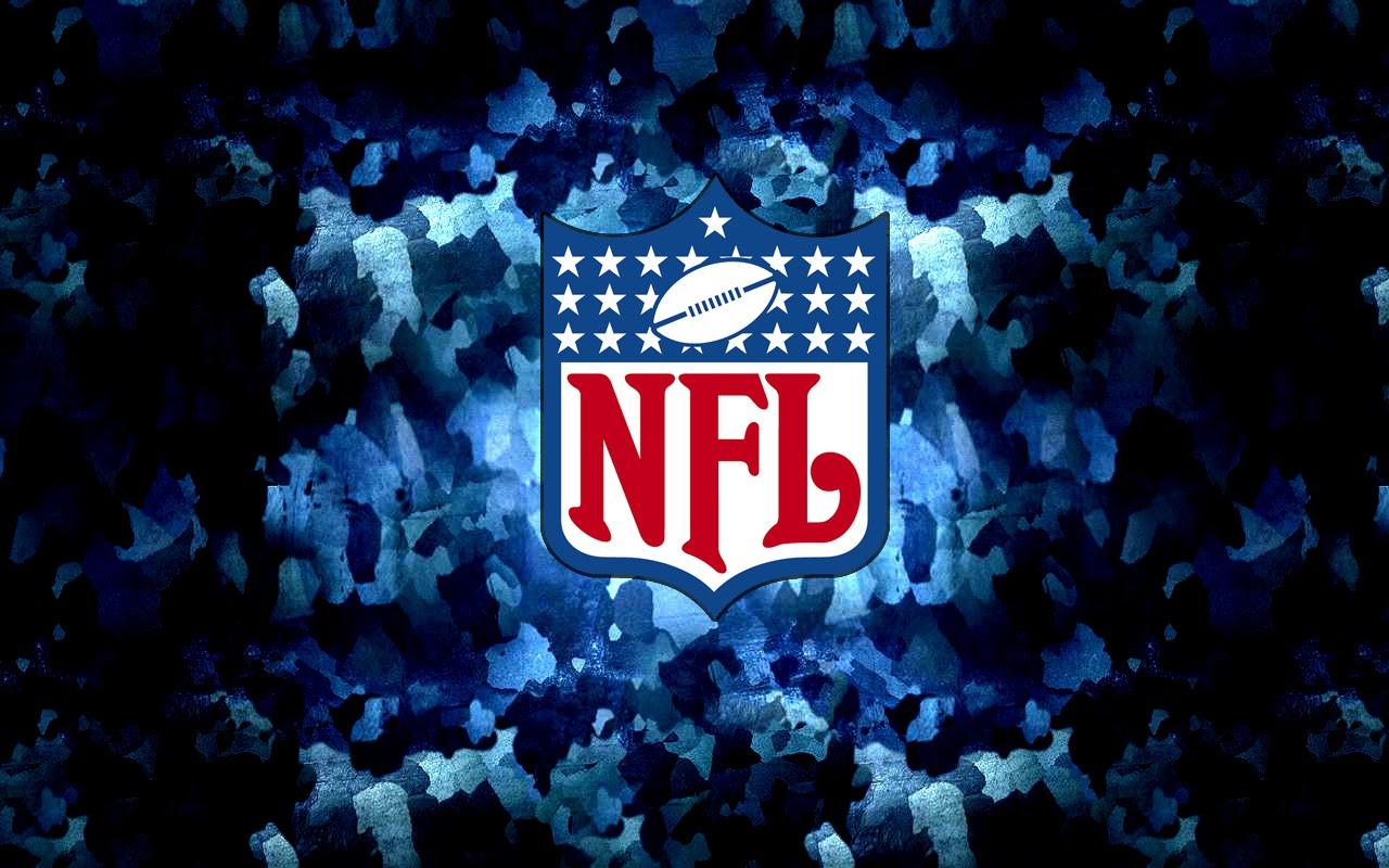 Cool Football Wallpapers NFL  WallpaperSafari