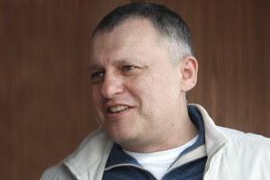 Игорь Суркис рассказал о текущей трансферной политике киевского Динамо